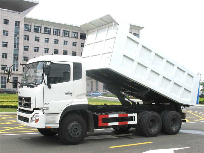 dongfeng2