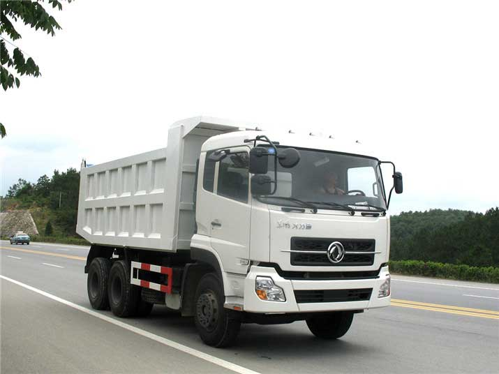 dongfeng3
