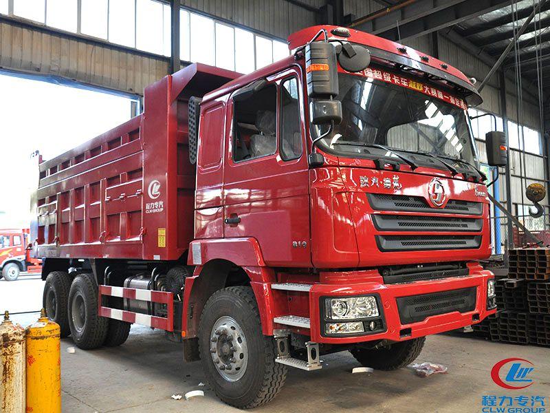 dump-truck1