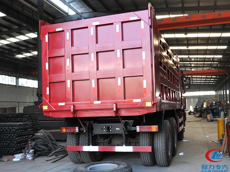 dump-truck5