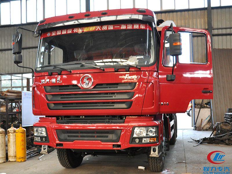 dump-truck9