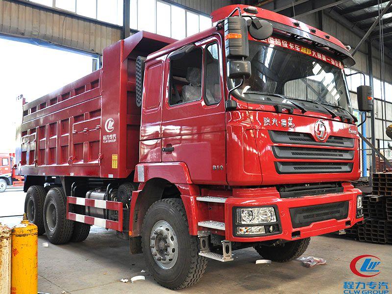 dump-truck11