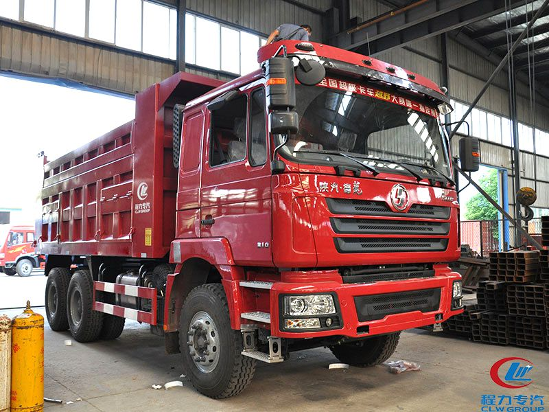 dump-truck22