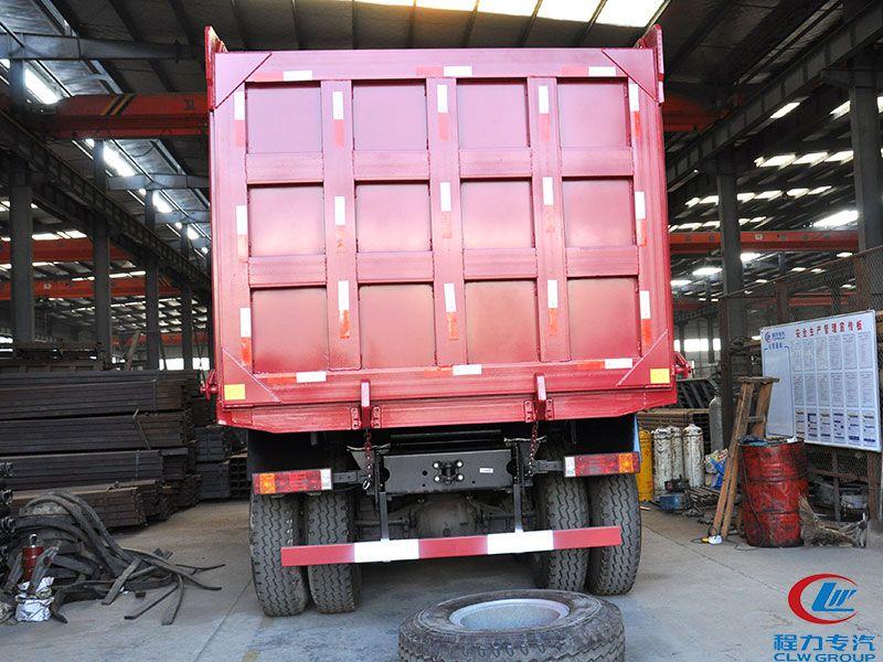 dump-truck7