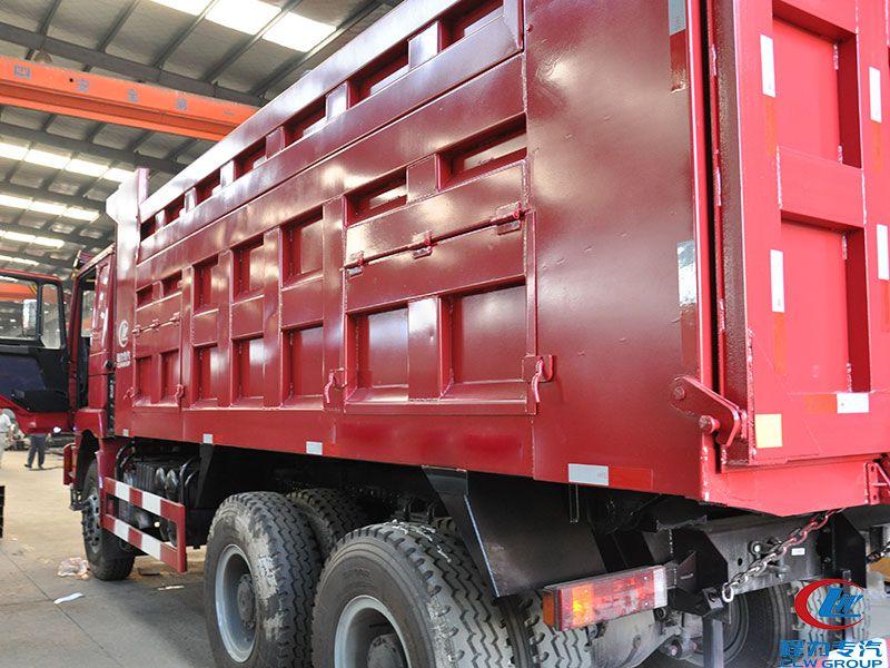 dump-truck4
